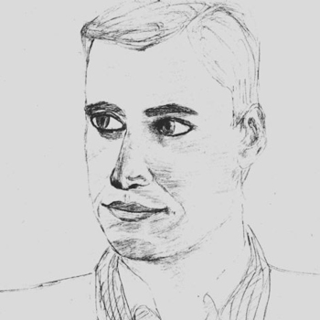 С. Краснов