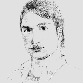 С. Лазарев