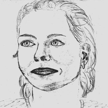 Е.Климова