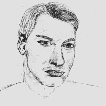 Д. Страхов