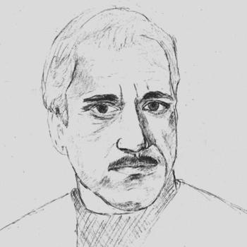 В.Егоров